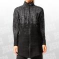 Z.N.E. Pulse Knit Cover Up Jacket Women