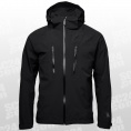 Flex Stretch Outdoorjacke