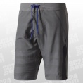 Crazytrain Elite Short
