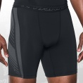HeatGear 2.0 SuperVent Compression Short