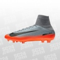 Mercurial Veloce III Dynamic Fit CR7 FG