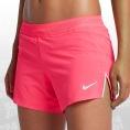AeroSwift Running Shorts Women