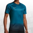 CR7 Dry Squad GFX SS Training Top