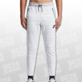Sportswear Advance 15 Jogger Pant
