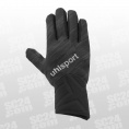 Nitrotec Fieldplayer Gloves