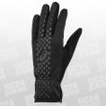 Winter Performance Gloves