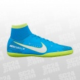 MercurialX Victory VI Dynamic Fit NJR IC