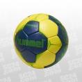 Premier Handball