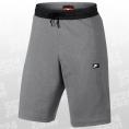 Sportswear Modern Short FT
