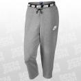 Advance 15 Sneaker Pant Women