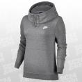 Sportswear Advance 15 Fleece Hoodie Women