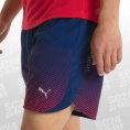 Pace 7 Inch Graphic Shorts