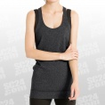 Active evoKNIT Tank Top Women