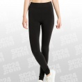 evoKNIT Legging Women