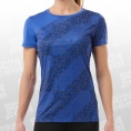 Lite-Show SS Top Women