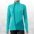 Thermopolis Jacket Women
