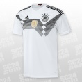 DFB Home Jersey 2018