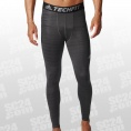 TechFit Climalite Long Print Tight