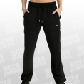 Explosive Tear Away Pant Women