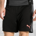 evoTRG Shorts
