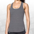 Threadborne Run Mesh Tank Women