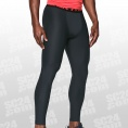 HeatGear 2.0 Compression Legging