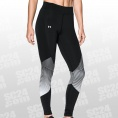 ColdGear Reactor Graphic Legging Women