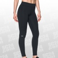 ColdGear Compression Legging Women