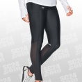 Fly By Legging Women
