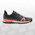 Terrex Agravic Boost GTX Women