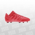 Nemeziz 17.3 FG Junior
