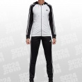 Re-Focus Tracksuit Women