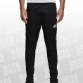 Tiro 17 Training Pant