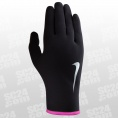 Therma Lightweight Tempo Run Gloves Women