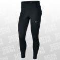 Therma Tight Women
