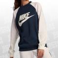 Sportswear Crew Women