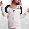 Sportswear Hoodie FZ Women