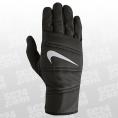 Layered Run Gloves