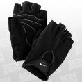 Fundamental Fitness Gloves Women