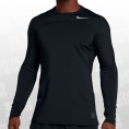 Pro Hyperwarm Fitted Top LS