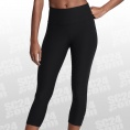 Sculpt Hyper Training Crop Tight Women