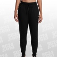 Power Victory Pant Women