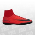 MercurialX Victory VI Dynamic Fit IC