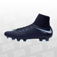 Hypervenom Phelon III Dynamic Fit FG