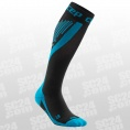 Nighttech Socks