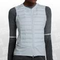 Aeroloft Vest Women