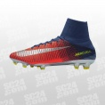 Mercurial Superfly V Dynamic Fit FG