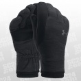 Storm Elements Fleece Glove 3.0