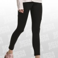 Transition Legging Women