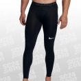 Pro Compression Tight